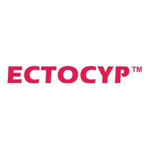 ECTOCYP