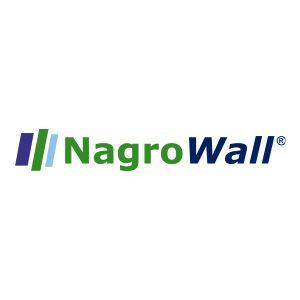 NAGROWALL