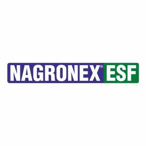 NAGRONEX ESF