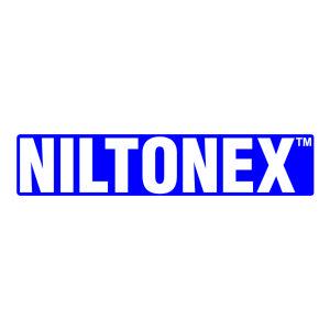 NILTONEX