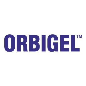 ORBIGEL