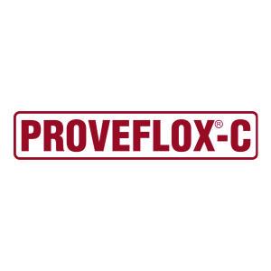 PROVEFLOX C