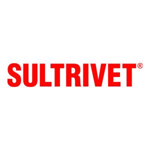 SULTRIVET