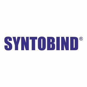 SYNTOBIND