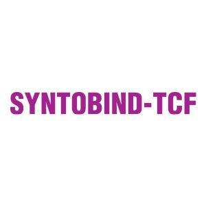 STNTOBIND-TCF