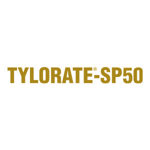 TYLORATE SP 50