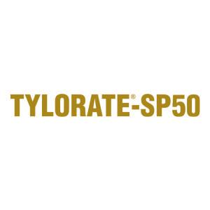 TYLORATE SP 50