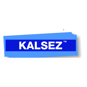 KALSEZ ORAL SOLUTION
