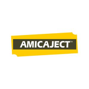 AMICAJECT