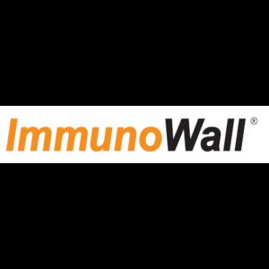 IMMUNOWALL