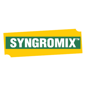 SYNGROMIX