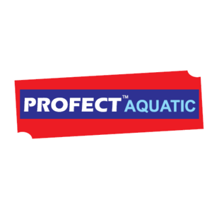 PROFECT-AQUATIC