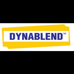 DYNABLEND