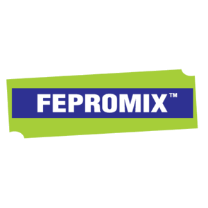 FEPROMIX