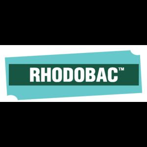 RHODOBAC