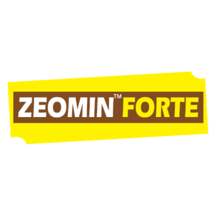 ZEOMIN FORTE