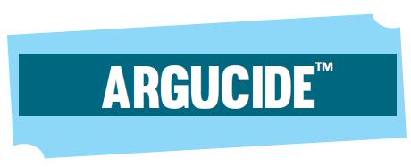 ARGUCIDE