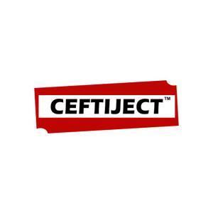CEFTIJECT