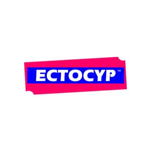ECTOCYP 10%