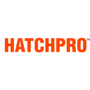 HATCHPRO