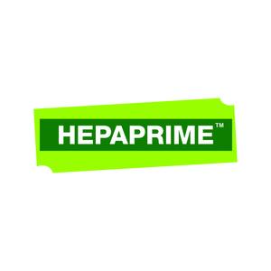 HEPAPRIME
