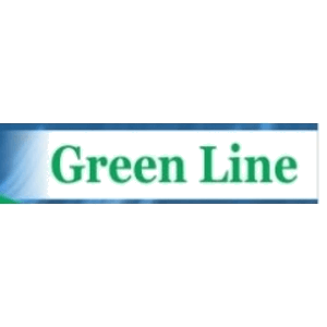 CV SHRIMP LARVAL FEED - GREEN LINE