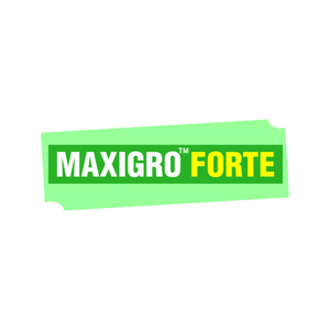 MAXIGRO FORTE