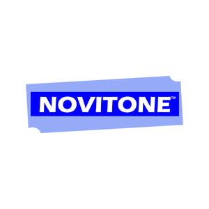 NOVITONE