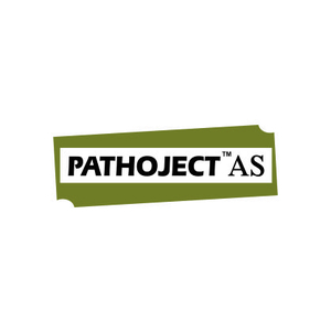 PATHOJECT  AS