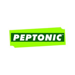 PEPTONIC