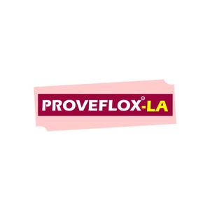 PROVEFLOX LA 12%