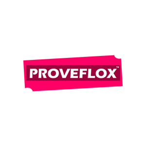 PROVEFLOX