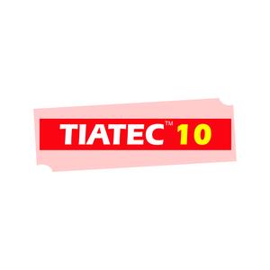 TIATEC 10