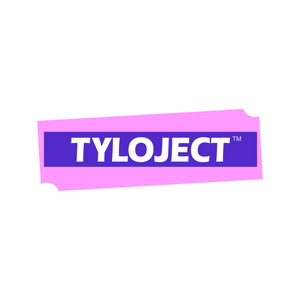 TYLOJECT INJ
