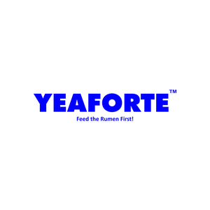 YEAFORTE POWDER