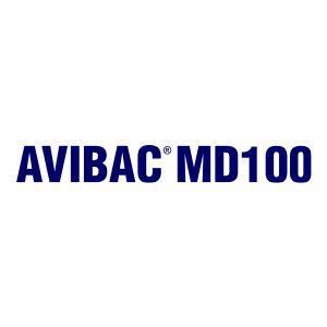 AVIBAC MD 100