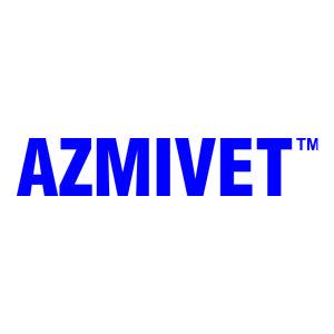 AZMIVET