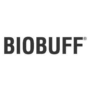 BIOBUFF Powder
