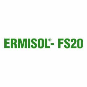 ERMISOL FS 10