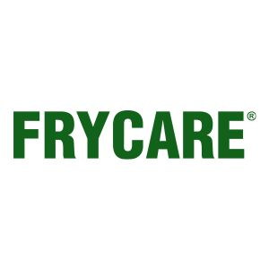 FRYCARE