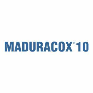 MADURACOX 10