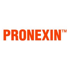 PRONEXIN