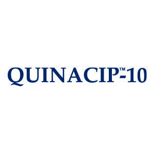 QUINACIP -10