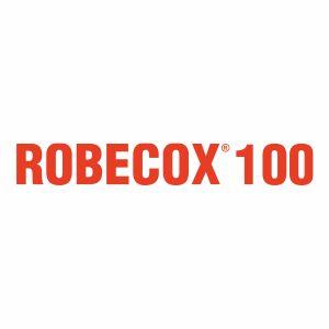 ROBECOX 100