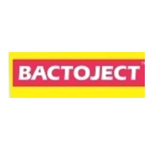 BACTOJECT