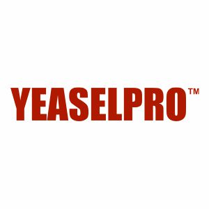 YEASELPRO