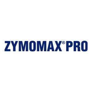 ZYMOMAX PRO