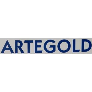 ARTEGOLD CAPSULES
