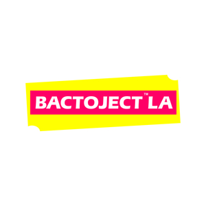 BACTOJECT LA