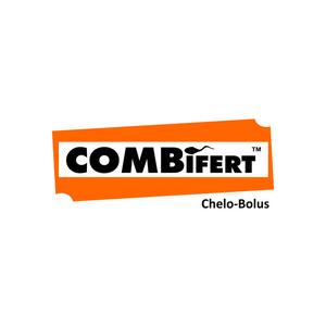 COMBIFERT BOLUS